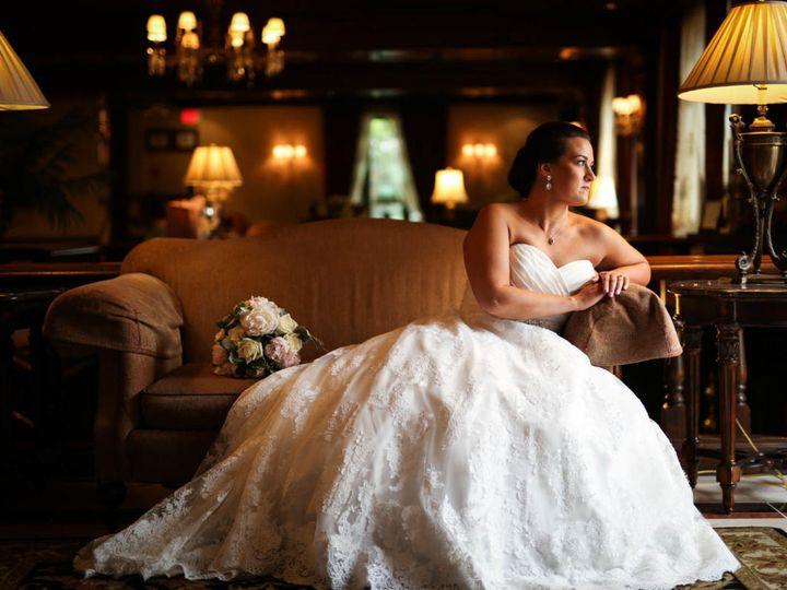 Tmx Jsp Wedding 59 51 485379 161264201399623 North Babylon, NY wedding videography