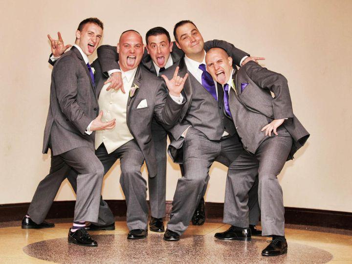 Tmx Jsp Wedding 81 51 485379 161264201482851 North Babylon, NY wedding videography