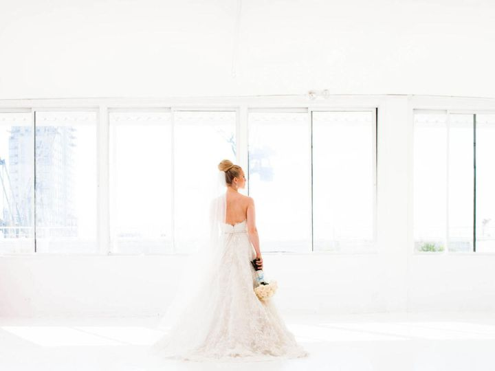 Tmx Jsp Wedding 86 51 485379 161264201372259 North Babylon, NY wedding videography