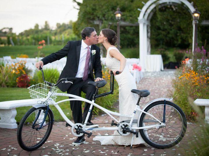 Tmx Jsp Wedding 89 51 485379 161264201390684 North Babylon, NY wedding videography