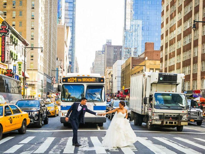 Tmx Jsp Wedding 8 51 485379 161264201394646 North Babylon, NY wedding videography