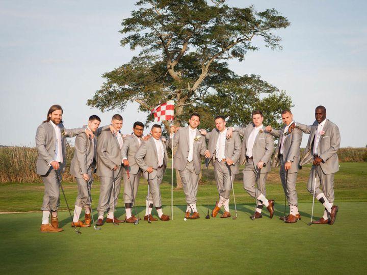 Tmx Jsp Wedding 91 51 485379 161264201369628 North Babylon, NY wedding videography