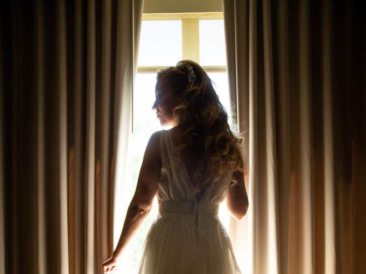 Tmx Kja 103 51 485379 161264201535942 North Babylon, NY wedding videography