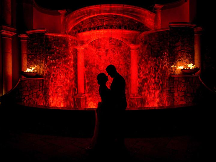 Tmx Lj Proofs 898 51 485379 161264201467521 North Babylon, NY wedding videography