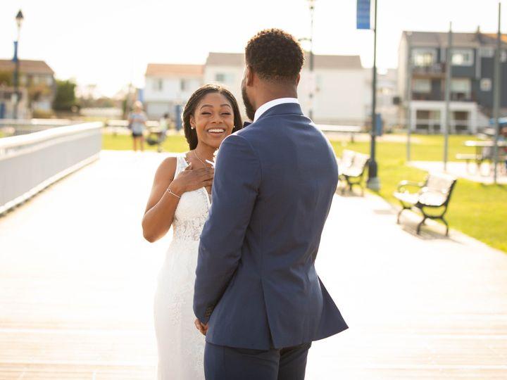 Tmx Lk 103 51 485379 161264203663763 North Babylon, NY wedding videography