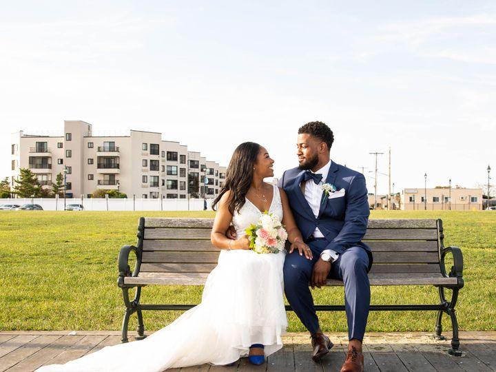 Tmx Lk 144 51 485379 161264203666902 North Babylon, NY wedding videography
