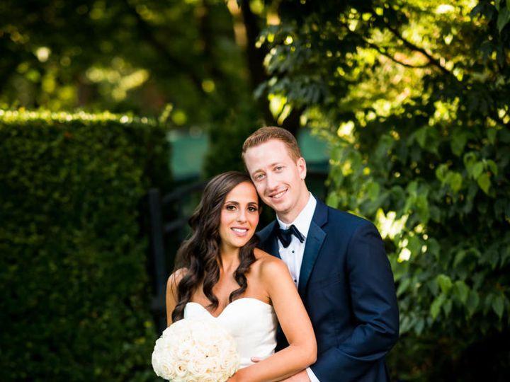 Tmx Lm Proofs 411 51 485379 161264201427740 North Babylon, NY wedding videography