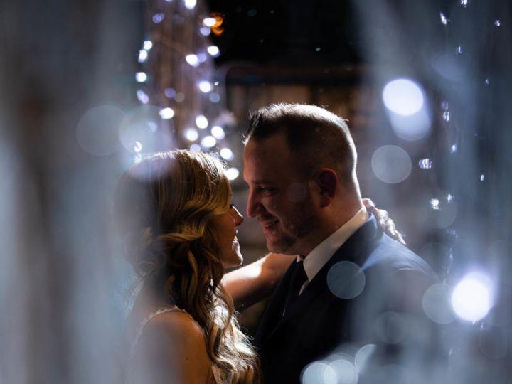 Tmx Portupdate2019 4 51 485379 161264201377171 North Babylon, NY wedding videography
