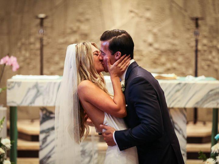 Tmx Sj 38 51 485379 161264201466342 North Babylon, NY wedding videography