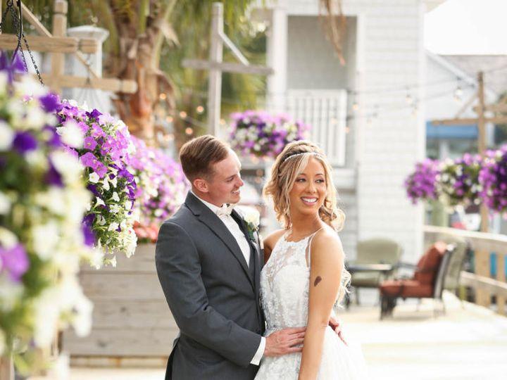 Tmx Unnamed 1 51 485379 161264201432722 North Babylon, NY wedding videography