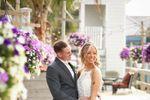 JL Wedding Films image