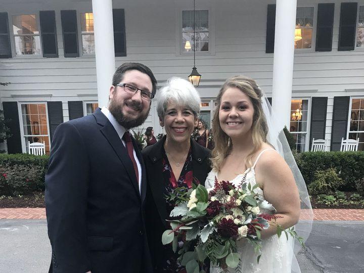 Tmx Img 4192 51 995379 Durham wedding officiant