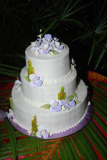 Melindas Cafe Amp Catering Wedding Catering Florida
