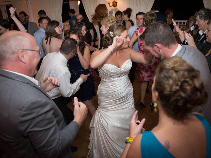 Tmx 1424837395966 Freception1951 Kingston wedding dj