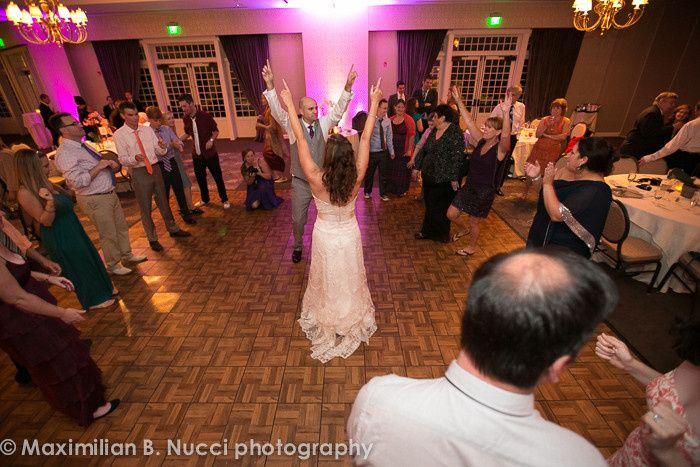 Tmx 1424837449074 Mj2208 Kingston wedding dj