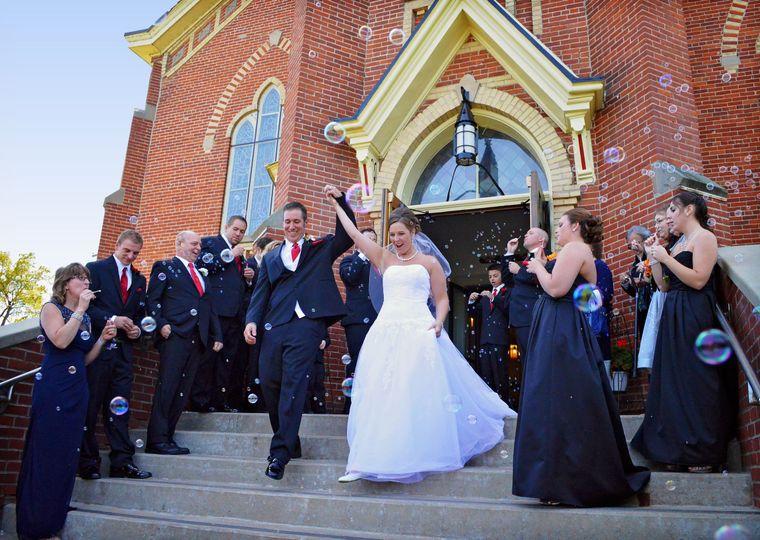 weddingwire3