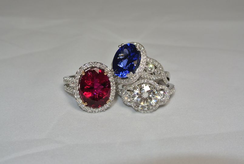 park jewelers july 4 pic 2 stacke