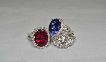Park Jewelers