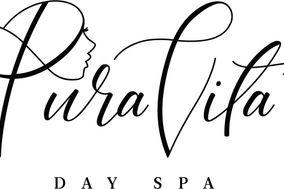 Pura Vita Day Spa