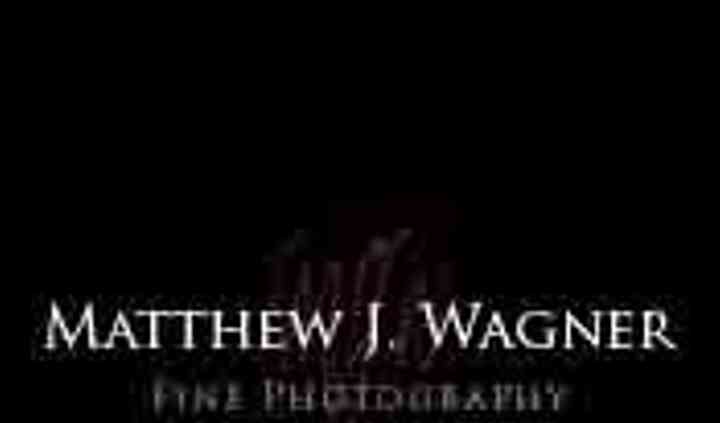 Matthew J. Wagner Fine Photography
