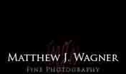 Matthew J. Wagner Fine Photography 1