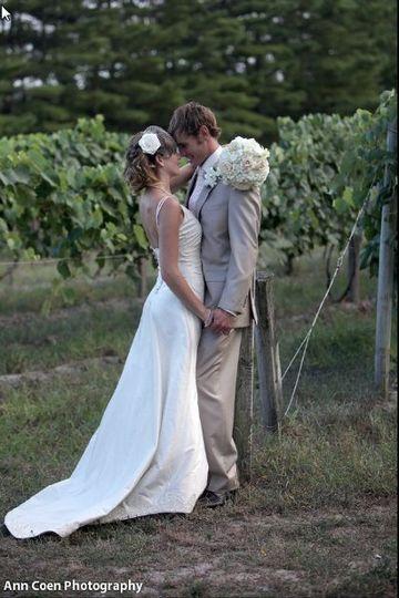 dress attire wedding invitations wedding jewelry idaho boise