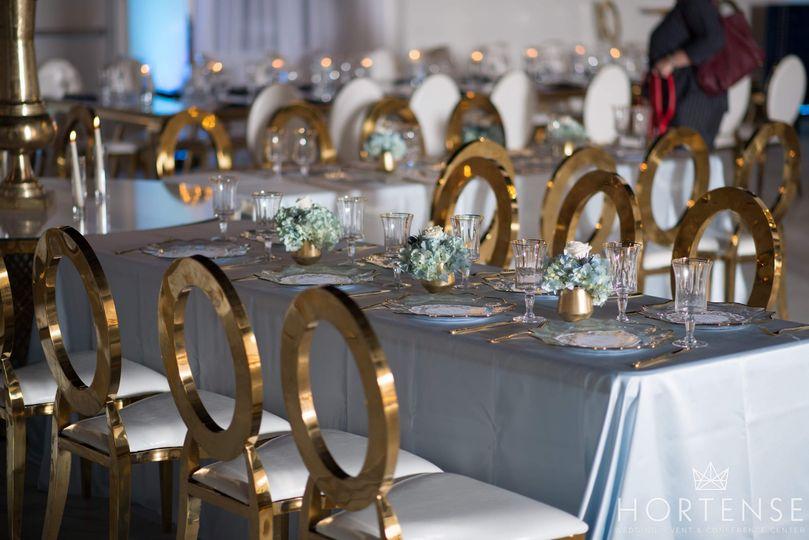 Banquet Hall#2