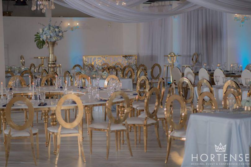 Banquet #2