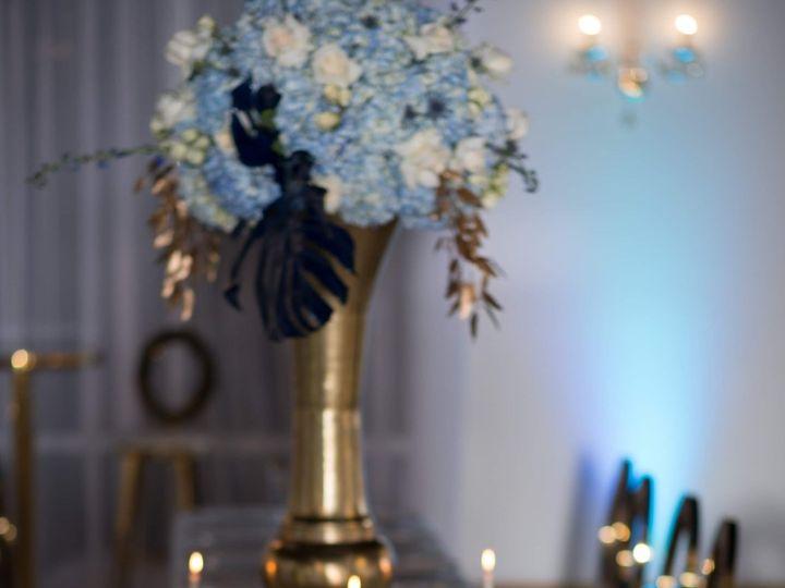 Tmx Centerp 51 1327379 160934970289944 Ocoee, FL wedding venue