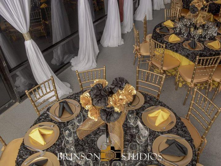 Tmx Gold Chairs 51 1327379 160934969724494 Ocoee, FL wedding venue