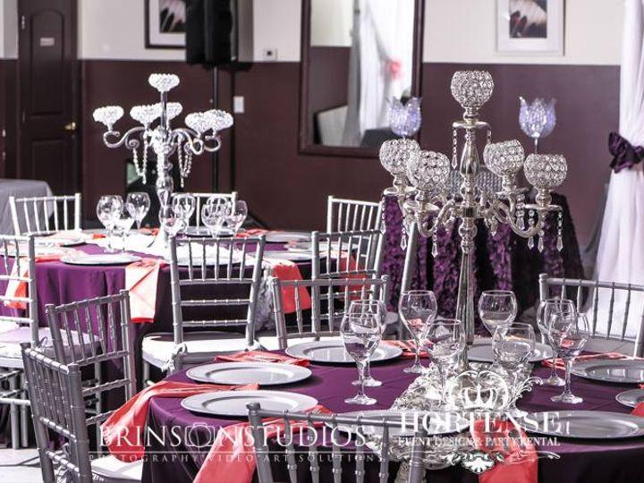 Tmx Hortense Events Birthday 32 51 1327379 160574410539608 Ocoee, FL wedding venue