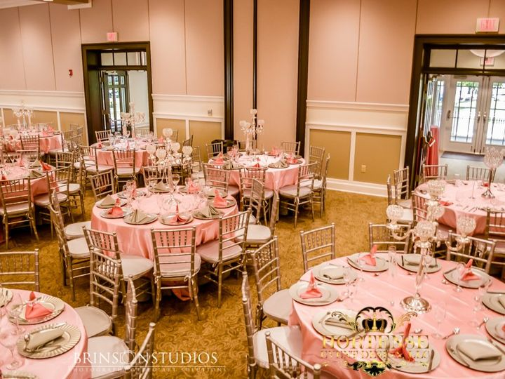 Tmx Hortense Events Image 10 51 1327379 160574360549404 Ocoee, FL wedding venue