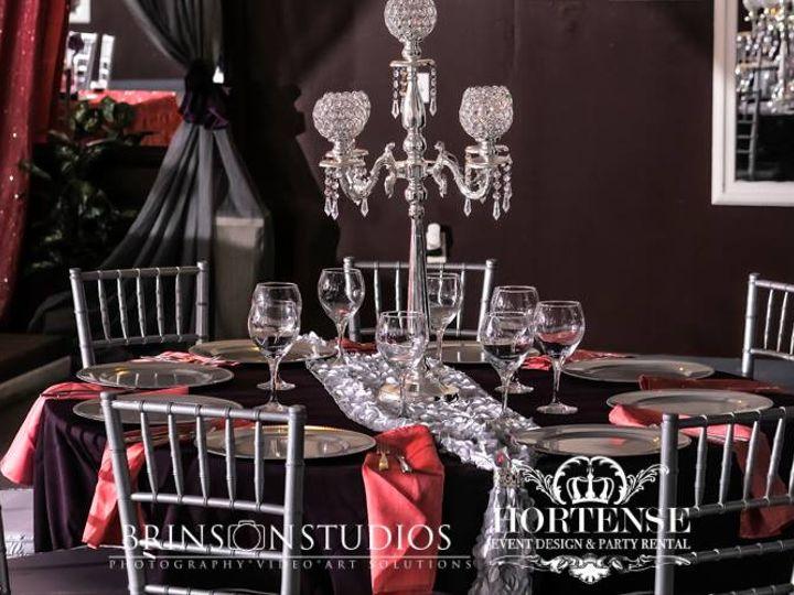 Tmx Hortense Events Image 14 51 1327379 160574360027751 Ocoee, FL wedding venue
