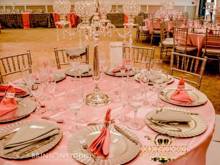 Tmx Hortense Events Image 9 51 1327379 160574360575746 Ocoee, FL wedding venue
