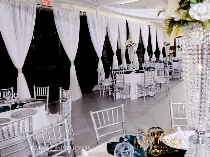 Tmx Hortense Graduation Events 20 51 1327379 160574360322811 Ocoee, FL wedding venue