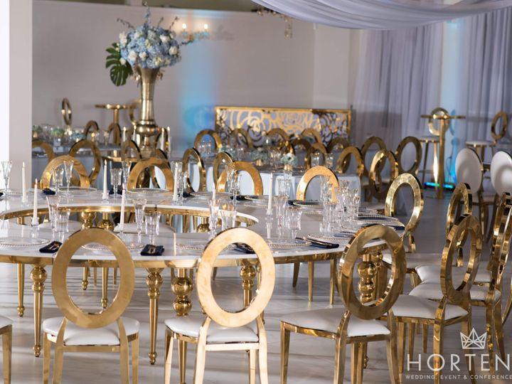 Tmx Hortimg 1257 51 1327379 160934971060626 Ocoee, FL wedding venue
