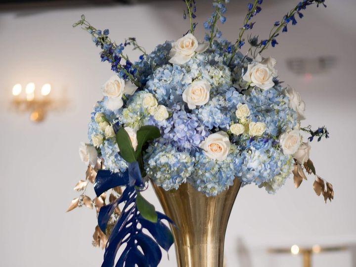 Tmx Hortimg 1259 51 1327379 160934970576818 Ocoee, FL wedding venue