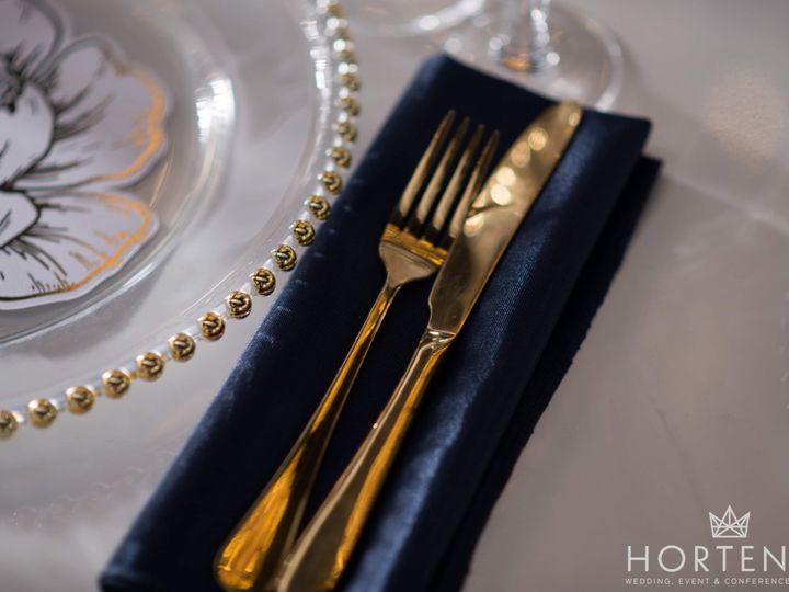 Tmx Hortimg 1260 51 1327379 160934971041936 Ocoee, FL wedding venue