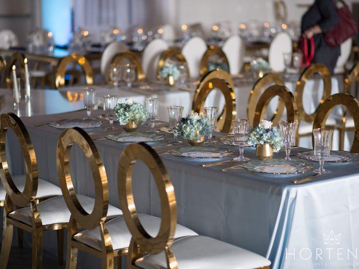 Tmx Hortimg 1319 51 1327379 160934970888842 Ocoee, FL wedding venue