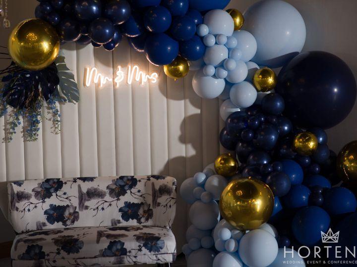 Tmx Mr And Mrs Pic 51 1327379 160934971455530 Ocoee, FL wedding venue