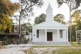 Historical Society of Sarasota County