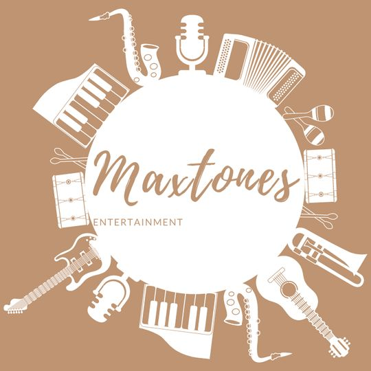 maxtones logo 2 3 51 1677379 160822988833104