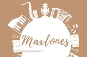Maxtones Entertainment