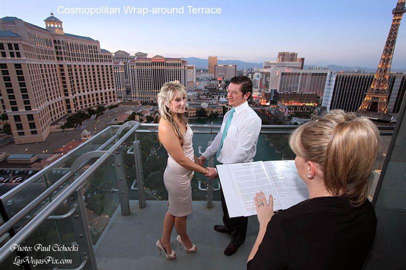Wedding Gowns Las Vegas Nevada 39