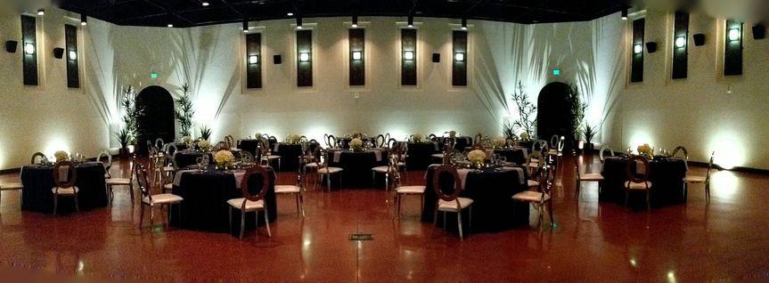 Steele Auditorium