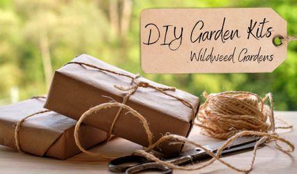Wildweed Gardens