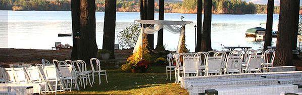 Tmx 1439379427979 3b5fa6e505b59575884864829084ee235bb335.jpgsrbp5981 Center Lovell, ME wedding venue