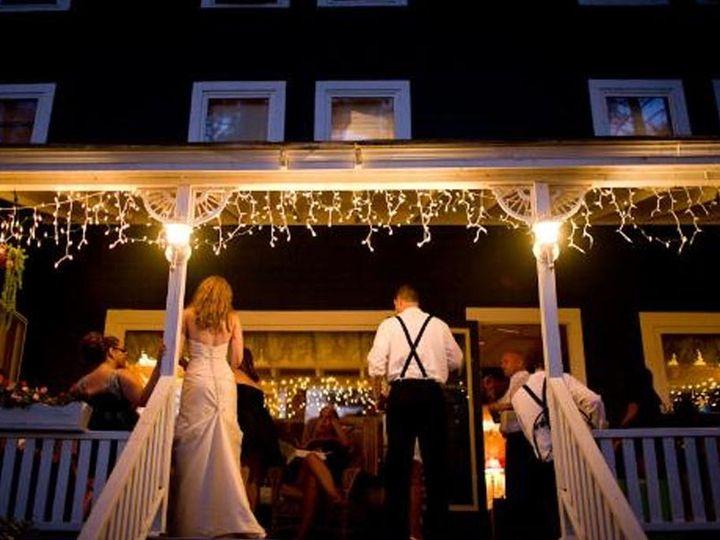 Tmx Pleasant Point Wedding 01 51 618379 157835475086090 Center Lovell, ME wedding venue