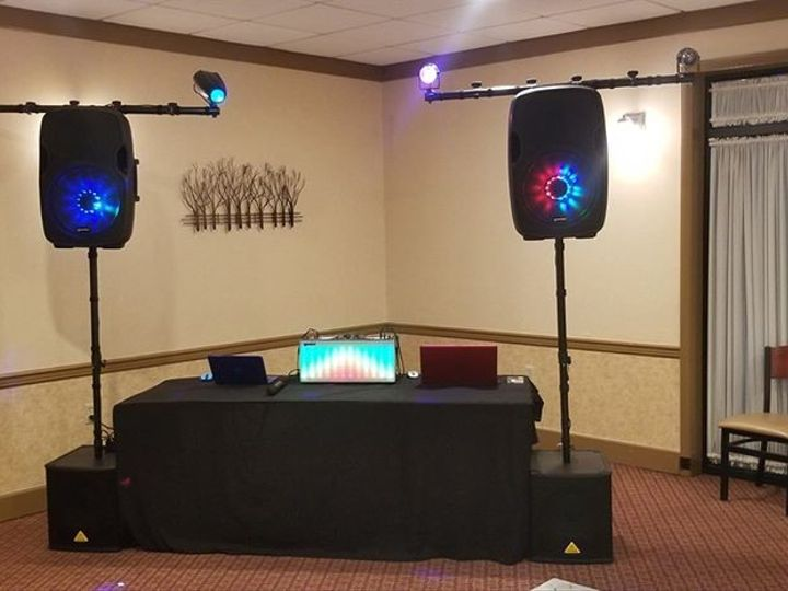 Tmx Dj Eq 3 51 1968379 158829475644816 New Cumberland, PA wedding dj