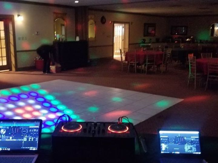 Tmx Dj Eq 6 51 1968379 158829476272443 New Cumberland, PA wedding dj